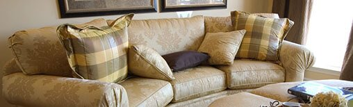 Cleaners Westminster Upholstery Cleaning Westminster